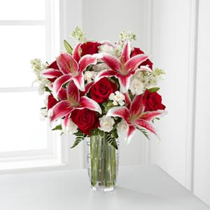 flowers la habra ca