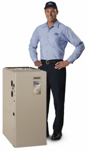 ac repair man in katy texas