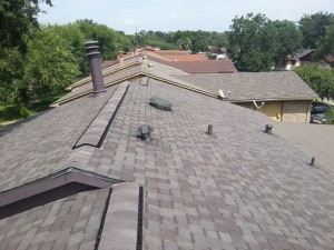 roof repair in houston tx